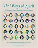 img - for The Ways of Spirit book / textbook / text book
