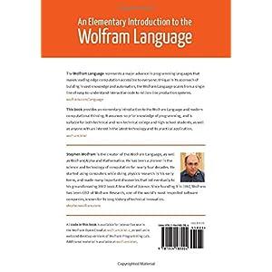 An Elementary Introductio Livre en Ligne - Telecharger Ebook