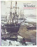 img - for James McNeill Whistler at the Freer Gallery of Art book / textbook / text book
