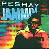 Peshay - 2004 - Jammin [Cubik Music Productions CUBIK005CD]