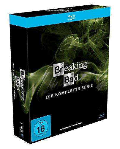 breaking-bad-die-komplette-serie-blu-ray