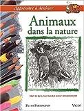 echange, troc Peter Partington - Animaux dans la nature