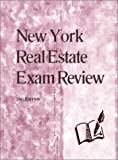 New York Real Estate Exam Review