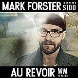 Au Revoir (WM-Version)