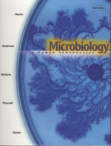 microbiology and daily human life Helpful microbes in your daily life by elizabeth yoon learners read how microbes in such items as yogurt, bread, insulin, and insect sprays improve our lives.
