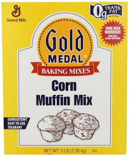 gold-medal-corn-muffin-mix-5-pound