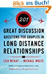 201 Great Discussion Questions For Co...