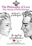 img - for The Philosophy of Love book / textbook / text book