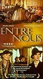 Entre Nous [VHS] [Import]