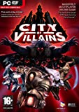 City of Villains (PC)