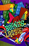 img - for Boyne's Lassie book / textbook / text book