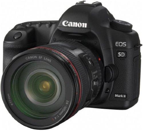 canon-eos-5d-mark-ii-slr-digitalkamera-21-megapixel-inkl-ef-24-105mm-l-is-usm-objektiv-bildstabilisi