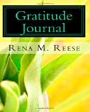 img - for Gratitude Journal: Discover the power of Appreciation book / textbook / text book