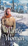 img - for Winter Woman book / textbook / text book