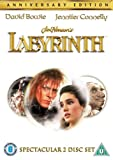 echange, troc Labyrinth - Anniversay Edition [Import anglais]