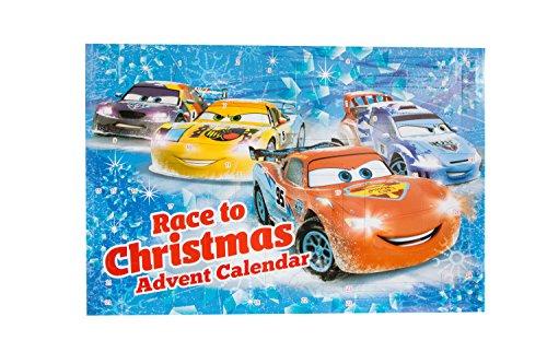 Walt-Disney-Cars-Adventskalender-24-Trchen-mit-Bastel-und-Malspa