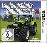 LandwirtschaftsSimulator 2012