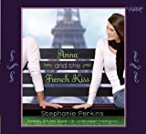 Anna and the French (Lib)(CD)
