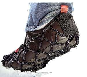Ezyshoes Walk Sur-chaussure antidérapante L/40-44
