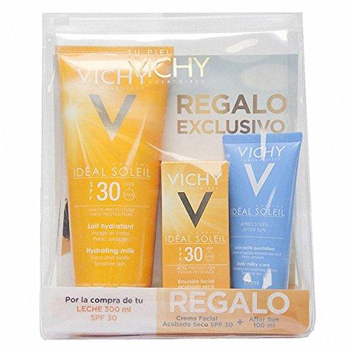 vichy-leche-spf50-300ml-after-sun-leche