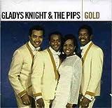 echange, troc Gladys Knight & Pips - Gold