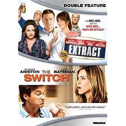 Switch / Extract