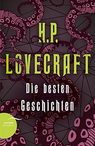 h-p-lovecraft-die-besten-geschichten