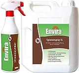 ENVIRA Spinnen bekämpfen 500ml