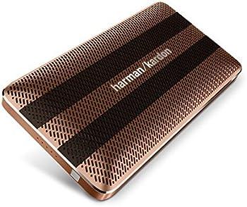 Harman Kardon Bluetooth Wireless Portable Speaker