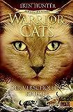 Warrior Cats - Zeichen der Sterne. Der verschollene Krieger: IV, Band 5
