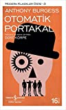 img - for Otomatik Portakal book / textbook / text book