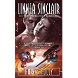 Hope's Follyby Linnea Sinclair