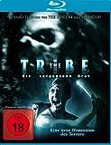 The Tribe - Die vergessene Brut - Uncut