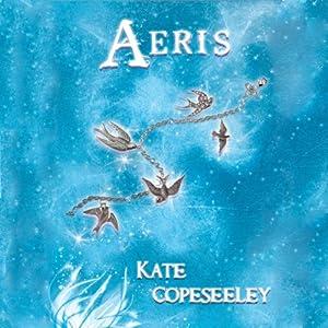 Aeris Audiobook