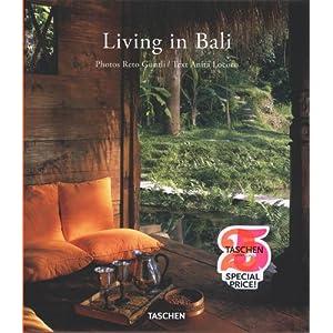Living in Bali (25) read online