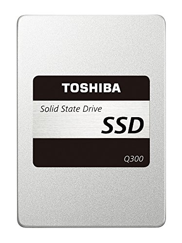 toshiba-q300-120gb-25-inch-solid-state-drive-internal-sata-iii