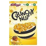 Kelloggs Crunchy Nut Cornflakes 1 kg