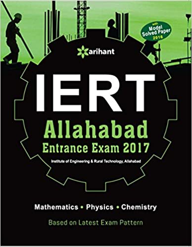Buy Engineering Books Online In India