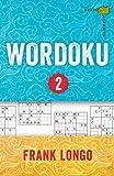 Brain Aerobics Wordoku 2