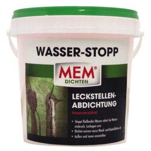 mem-wasser-stopp-1-kg-500081