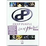 2003 - Live At Montreuxpar Deep Purple