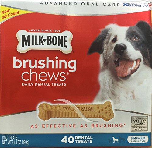 milk-bone-brushing-chews-small-medium-40-dental-treats-314oz