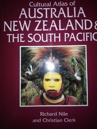 cultural-atlas-of-australia-new-zealand-the-south-pacific