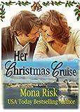 Her Christmas Cruise (English Edition)