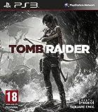 Tomb Raider [Importación italiana]