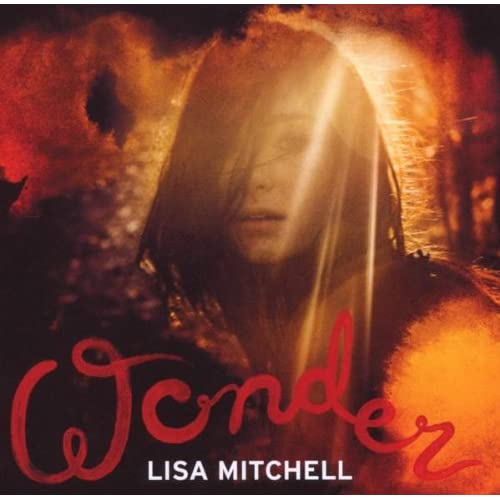 Wonder-Lisa-Mitchell-CD