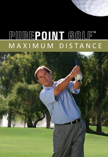 Maximum Distance [DVD] [Import]