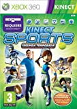 Kinect Sports 2 X360 Ver. Portugal
