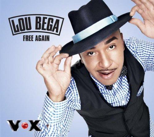 Lou Bega - Free Again - Zortam Music