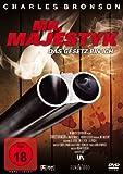 Mr. Majestyk - Das Gesetz bin ich